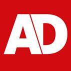 AD-kaal-RGB webiste