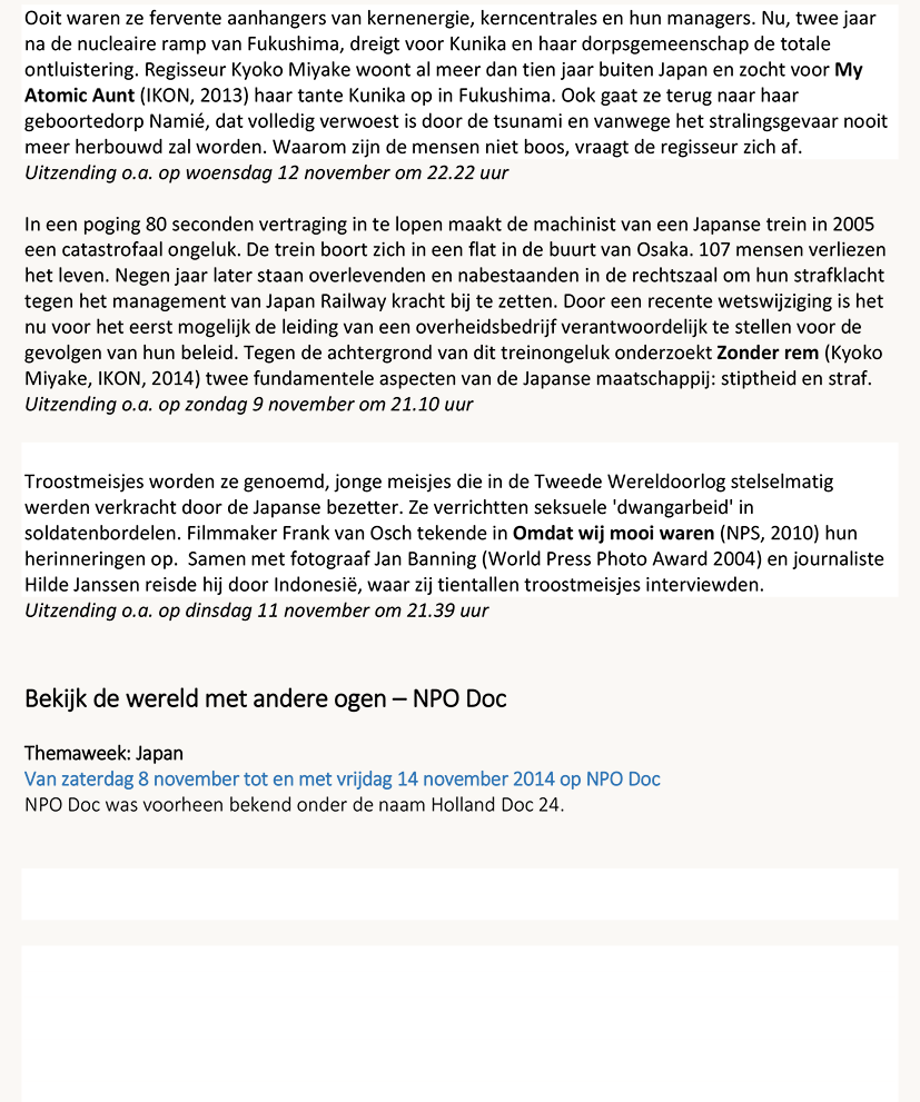 NPO Doc voor website pg 2