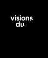 VdR2018_Industry_MediaLibrary-positif